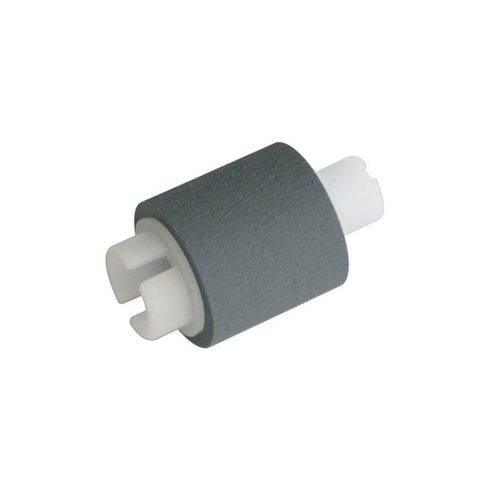 Canon, FL2-3887, P.Feed Roller, IR 1018, 1022if, 1023if, MF 6580,CCF P.3966