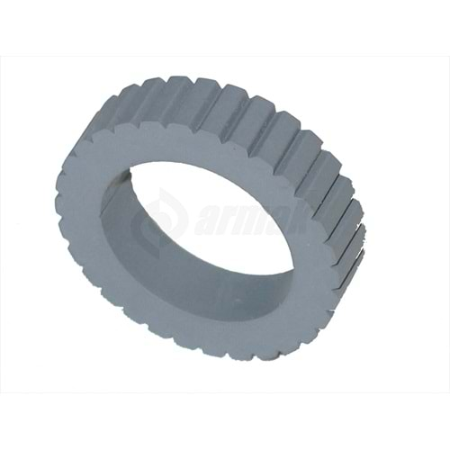 FA3-2615 , Paper Pick-up Tire , NP 9800, Orj
