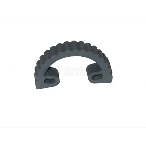 FA6-5547 , Paper Pick-up Tire, NP 2020, NP 6831 , K-12718