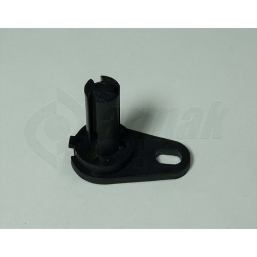 FB2-7224 Support Shaft , IR 5000, IR 8500