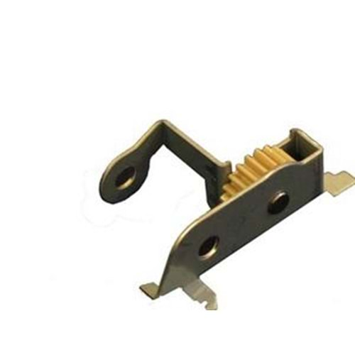 FF5-0203 , ARM Fixing Assy Coupler , NP 1010, NP 6010