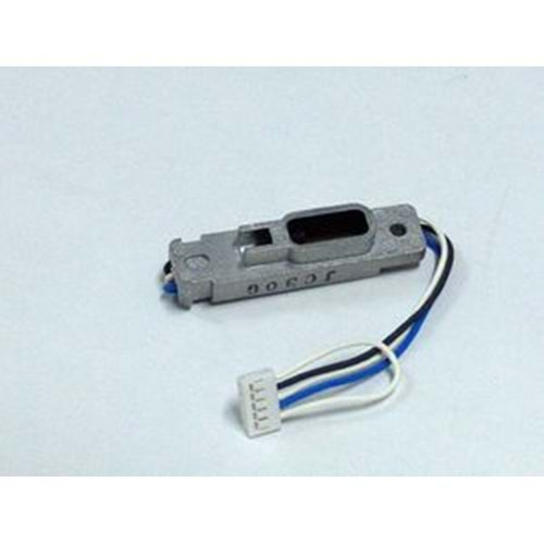 FH7-7631 , Thermistor Unit, IR 3100 , IR 3170