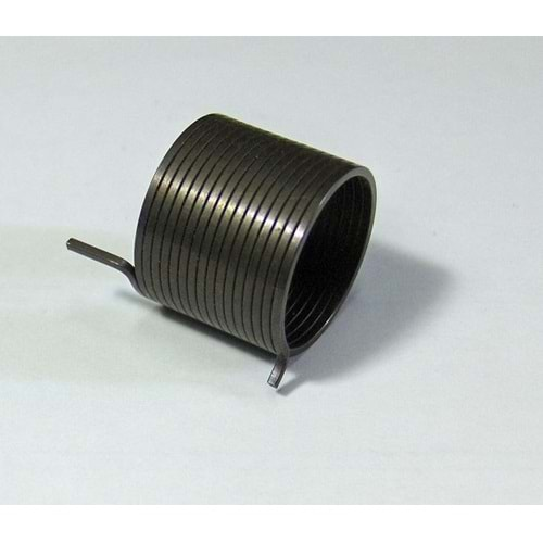 FS3-2023 , Sipring Tension, NP 4835