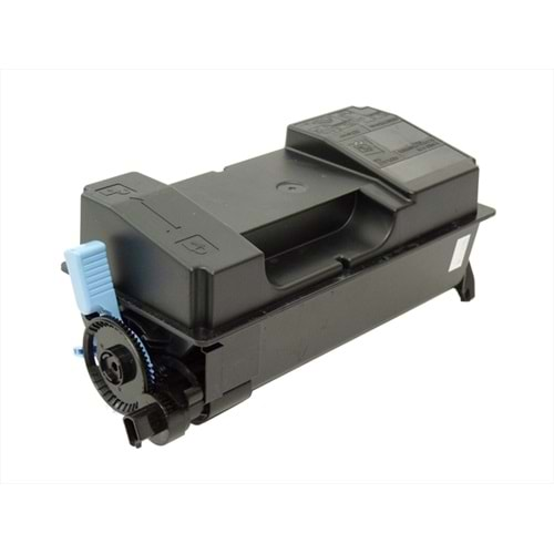 Kyocera Mita TK-3130 Toner,FS 4200, 4300 +Chip(Made in EU)