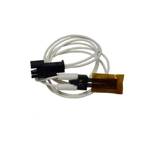 Sharp, Thermistor, AR 150,151,155,158, RDTCT0128FCPZ ,CCF PN:4514